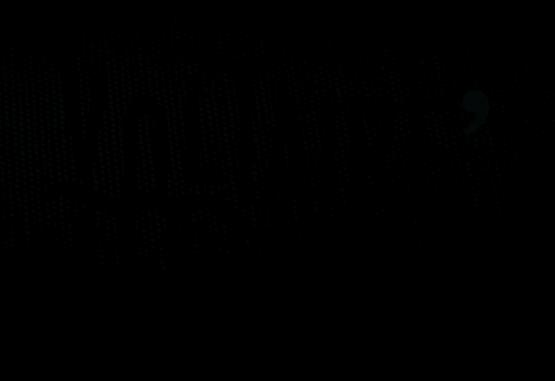 va-logos-01.png