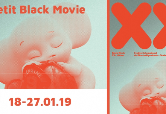 visuel_black_movie.jpg