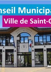 calque_intro_conseil_municipal.jpg
