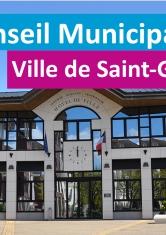 calque_intro_conseil_municipal_sans_date.jpg
