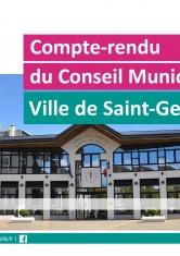 calque_intro_cr_conseil_municipal.jpg