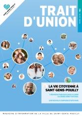 journal_municipal_trait_dunion_mars_2019.jpg