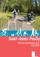 plan_des_chemins_doux.jpg