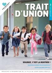 trait-dunion-167-septembre-2019-couverture.jpg