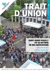 trait_dunion_octobre_2019_saint-genis-pouilly_vit_au_rythme_de_ses_associations-1.jpg