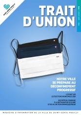 tu_mai_juin_2020_-_notre_ville_se_prepare_au_deconfinement_progressif-1.jpg