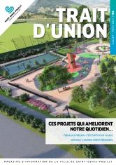 Trait d'Union Juillet_aout 2021.jpg