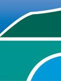 photo-trombi-logo.jpg