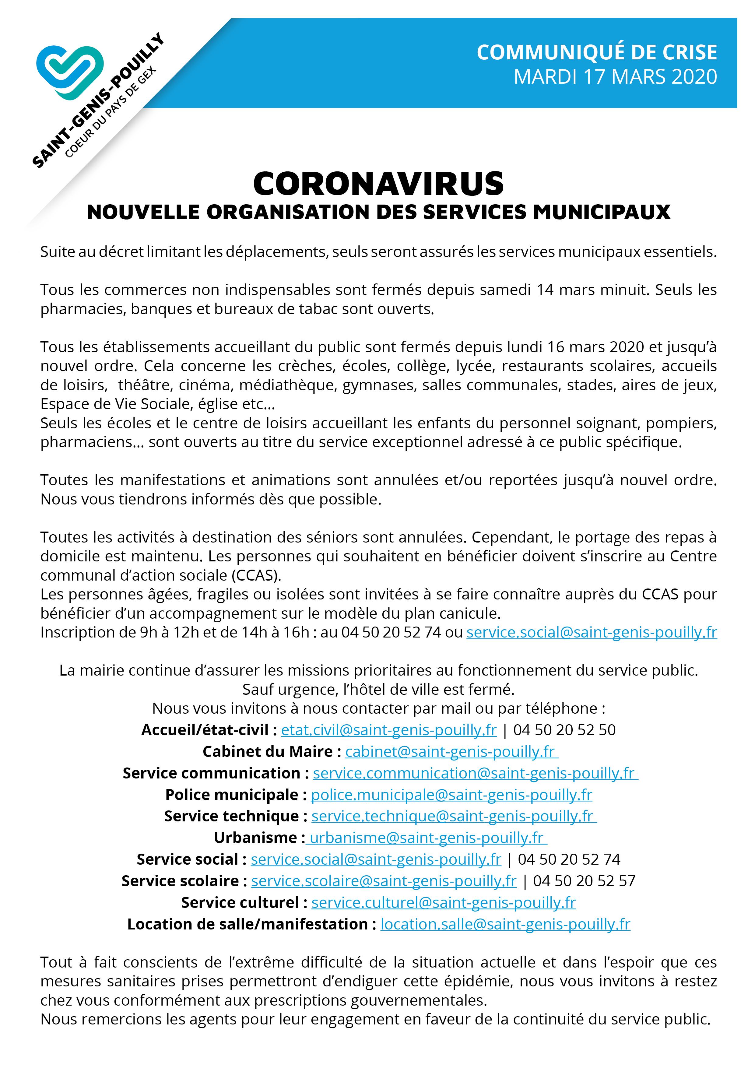 200316_communique_de_presse.jpg