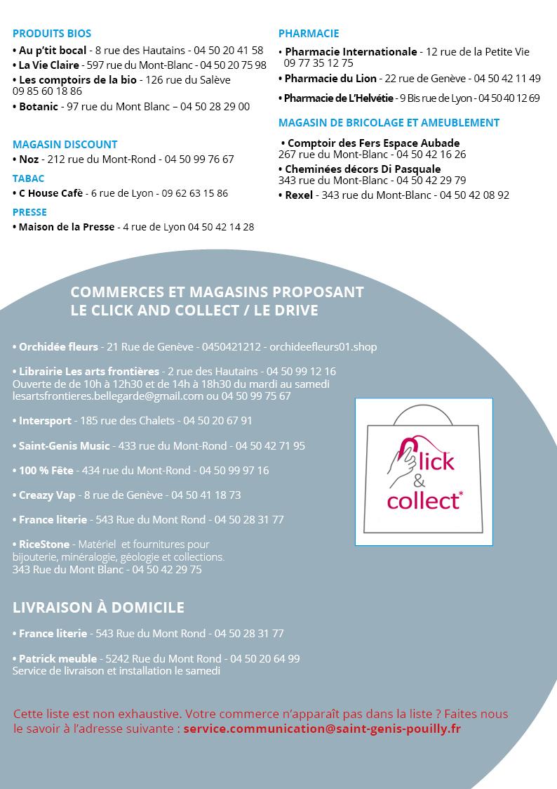 Liste_commerces_de_proximite_ouverts_a_saint-genis-pouilly_converted2.jpg