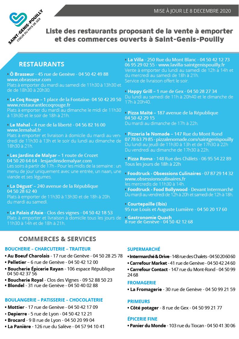 Liste_commerces_de_proximite_ouverts_a_saint-genis-pouilly_converted.jpg