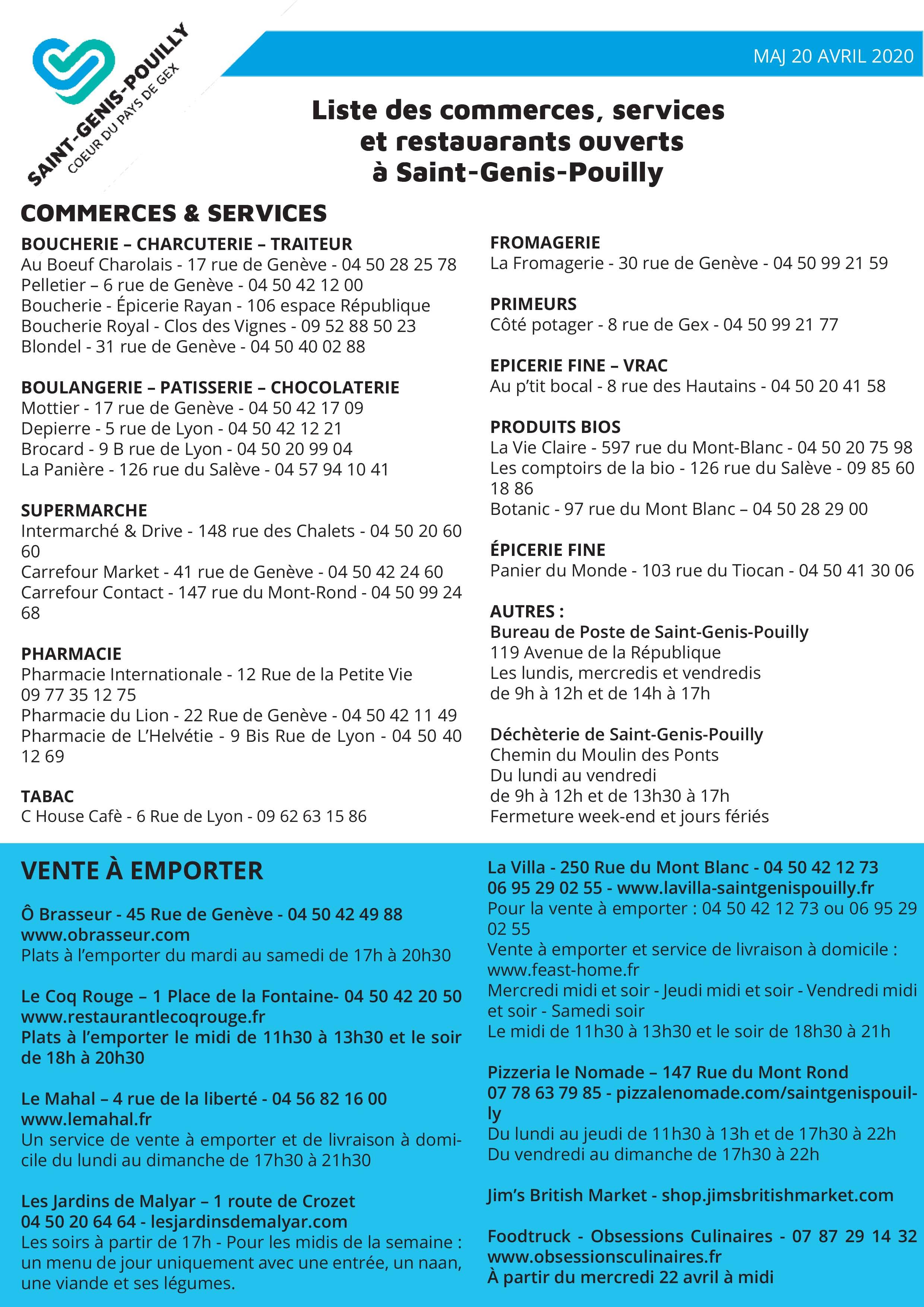 200420_liste_commerces_de_proximite_ouverts_a_saint-genis-pouilly.jpg