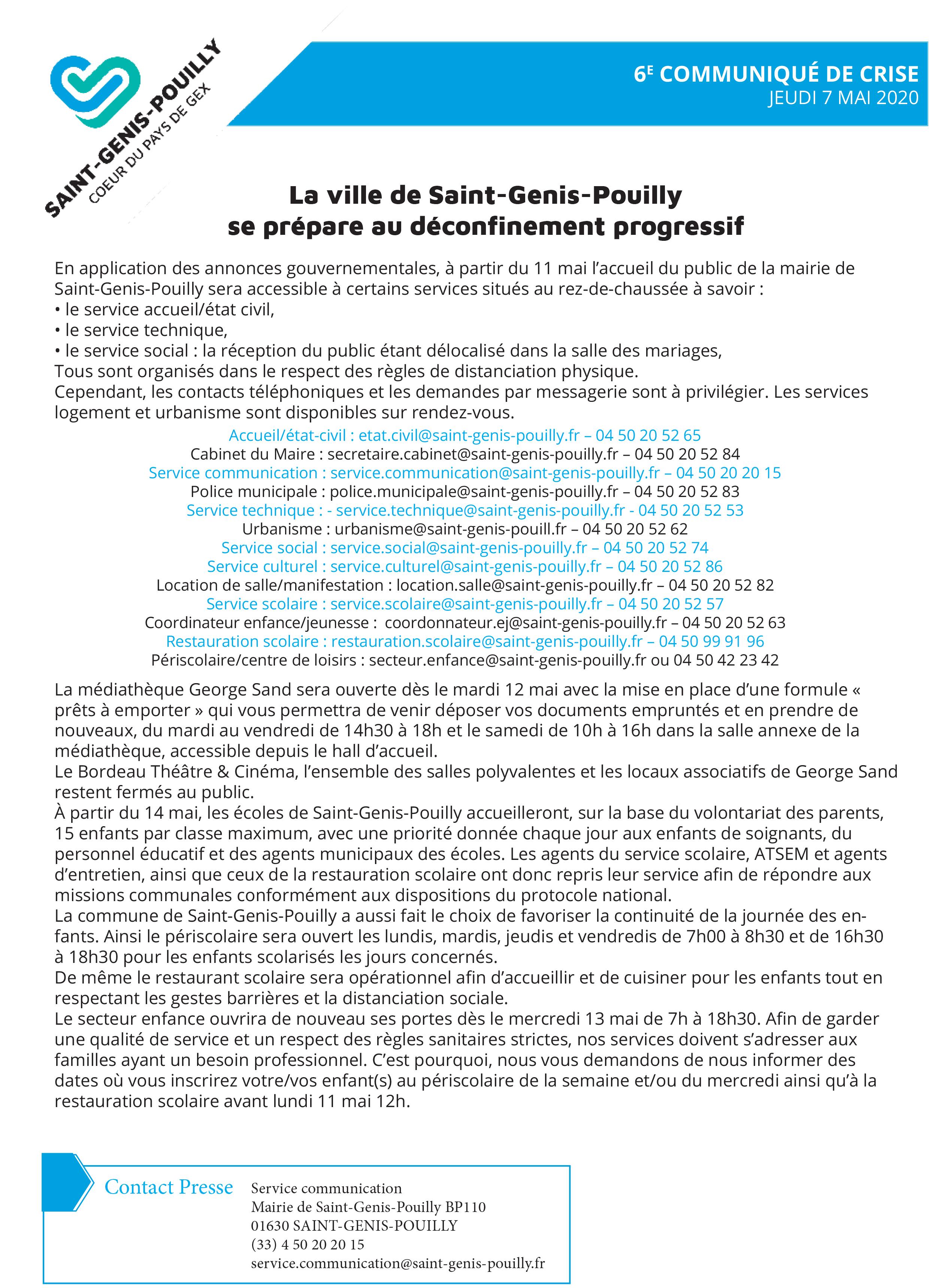 200507_6e_communique_de_presse_copie.jpg