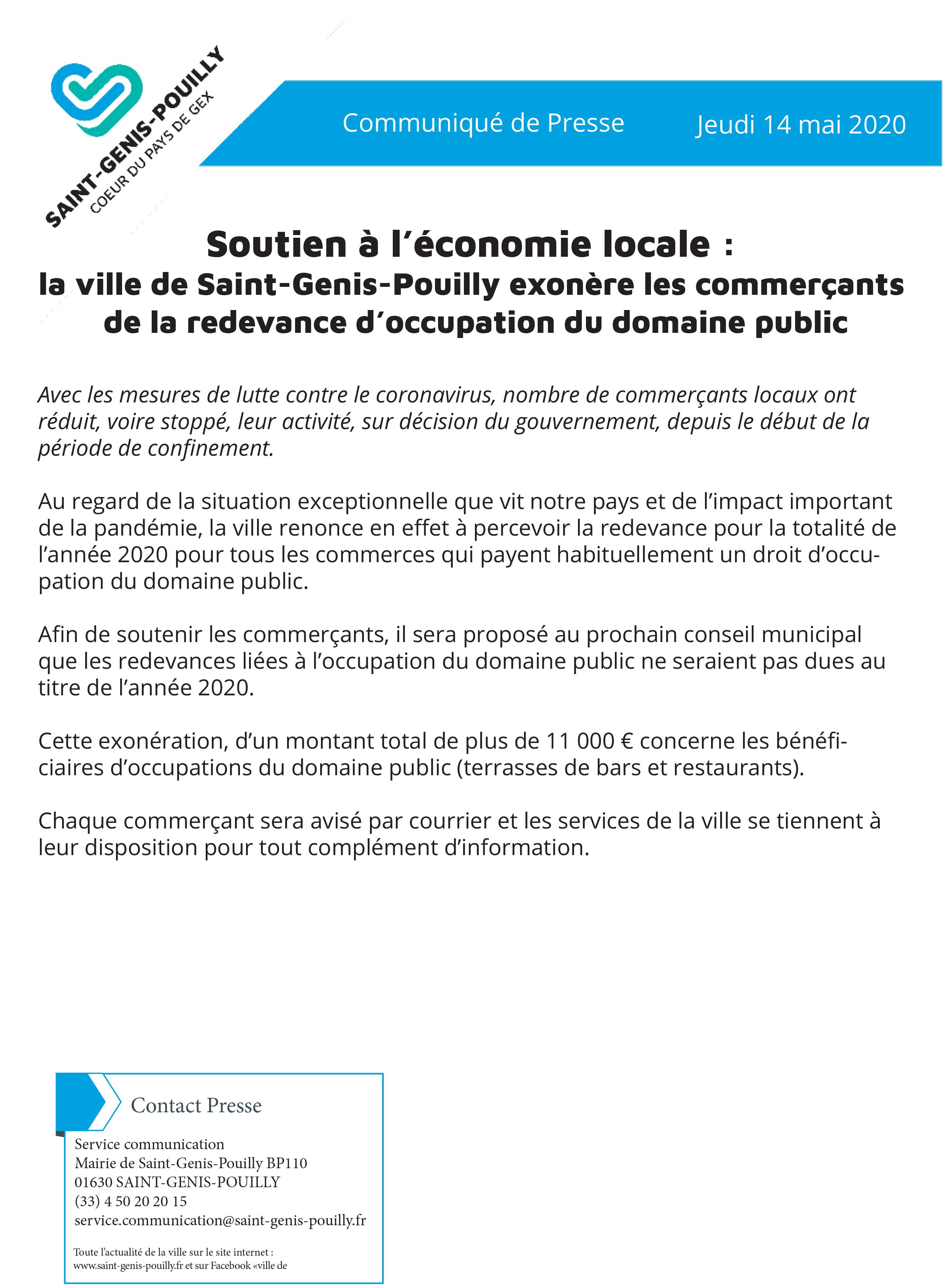 200514_cp_la_ville_de_saint-genis-pouilly_exonere_les_commercants_de_la_redevance_doccupation_du_domaine_public.jpg
