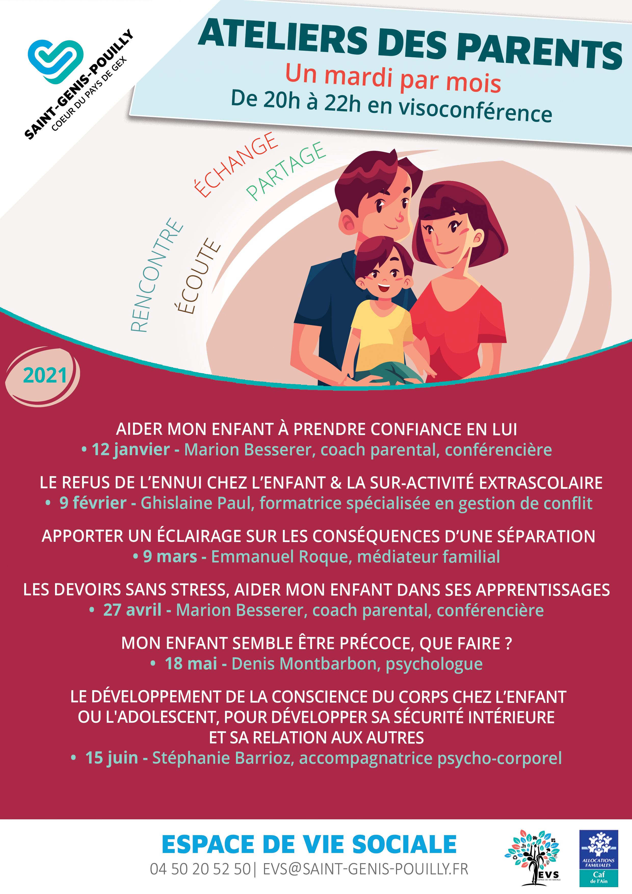 affiche ateliers des parents visio.jpg