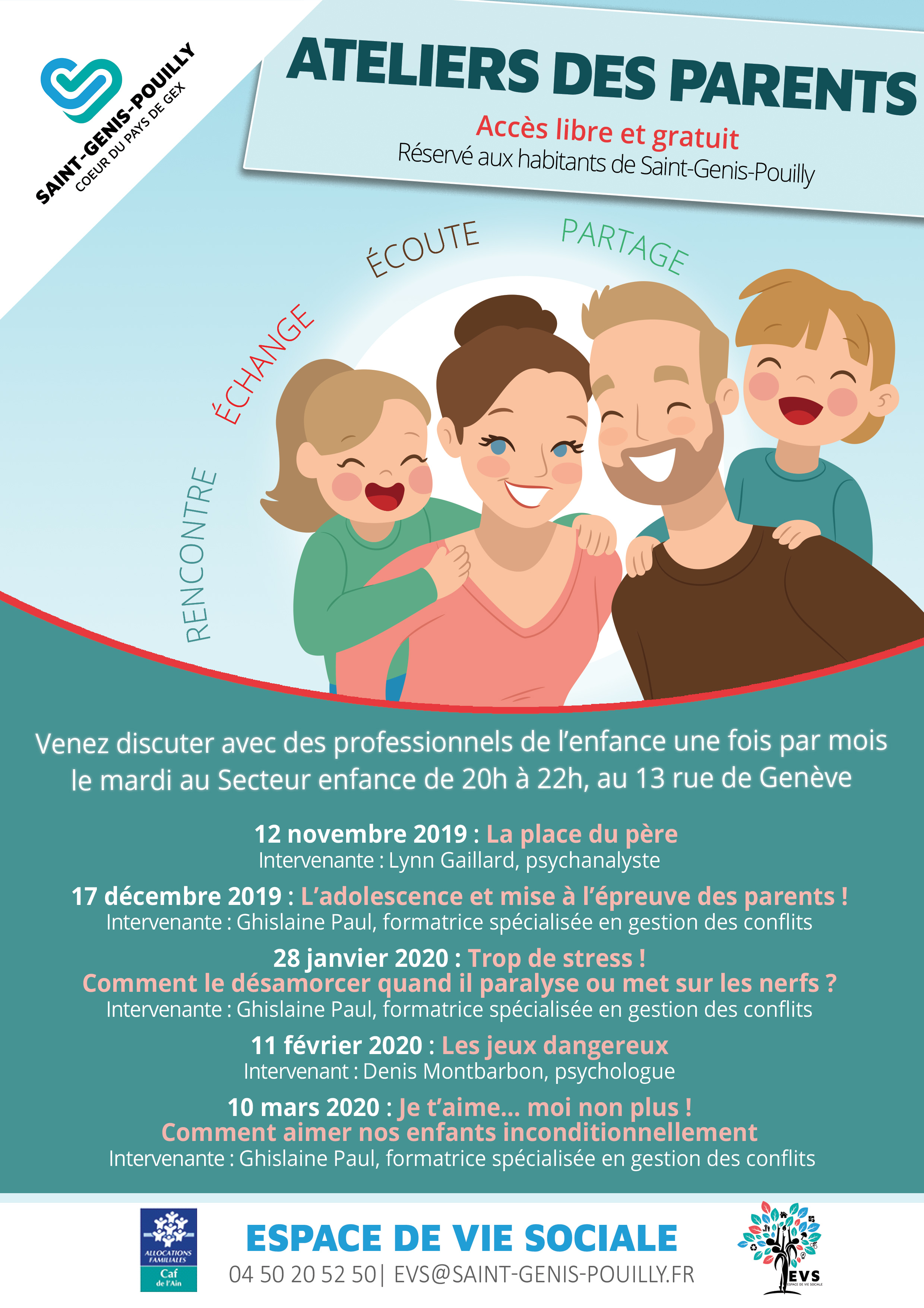 affiche-atelier-des-parents.jpg