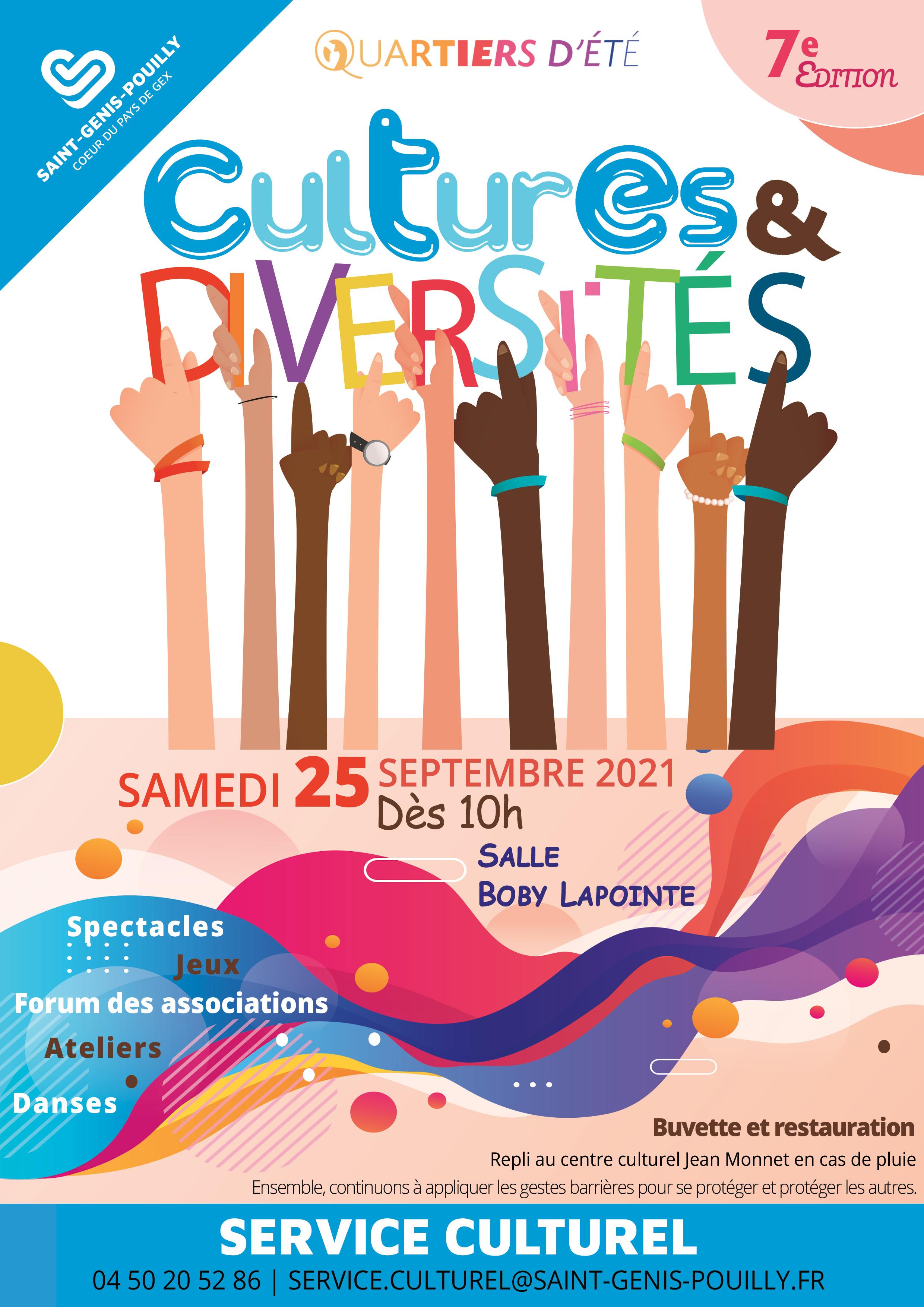 affiche-cultures-et-diversites.jpg