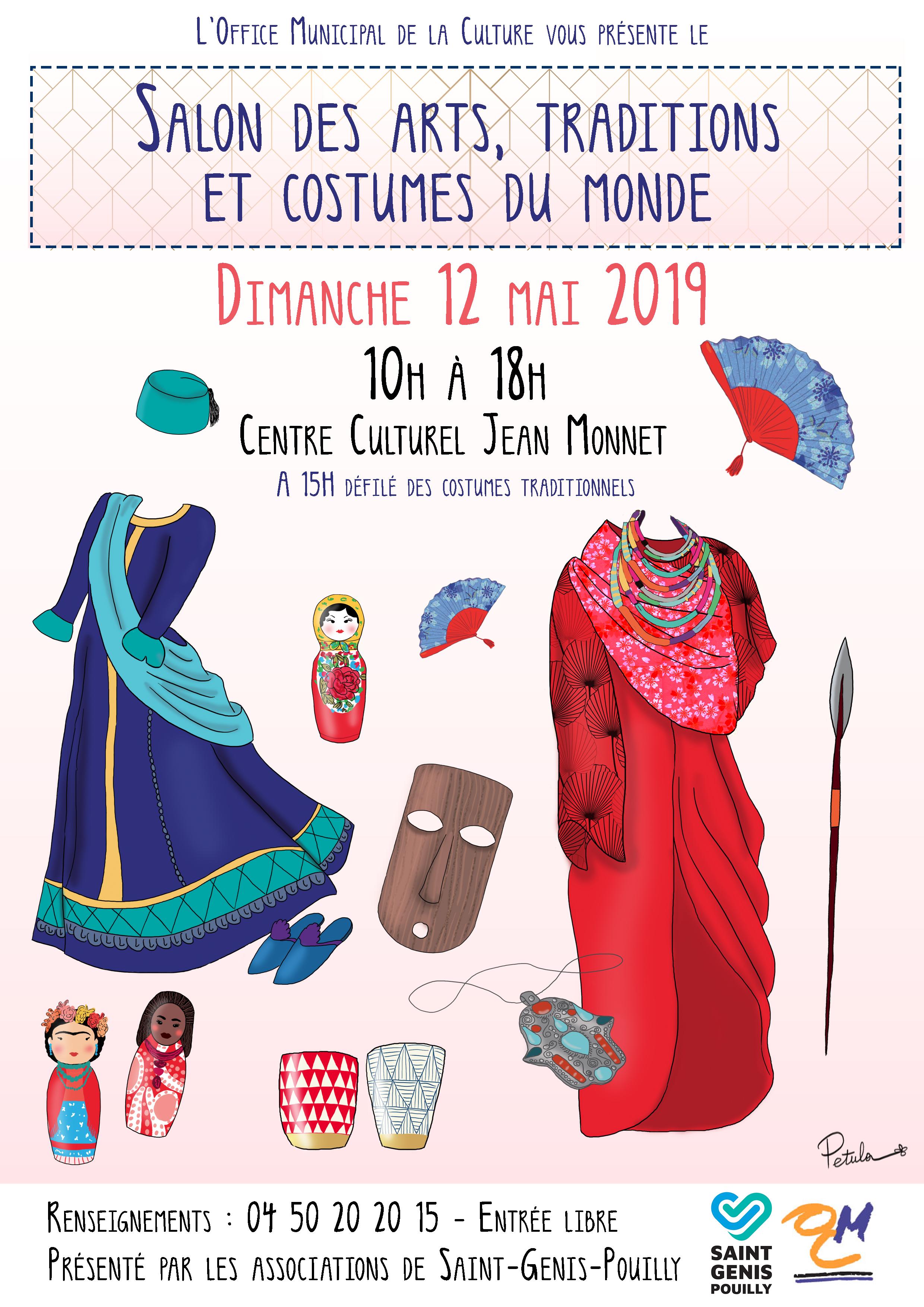 affiche_salon_des_arts_et_costumes_vf.jpg