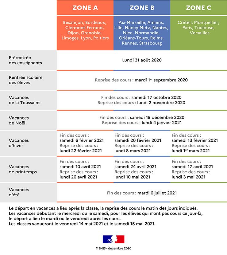 calendrier-scolaire-2020-2021-v2-73605.jpg