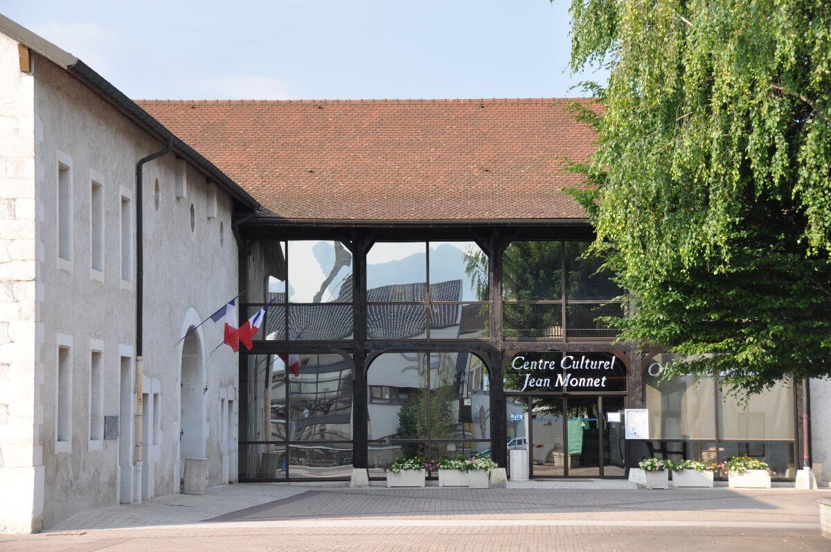 centre-culturel-jean-monnet
