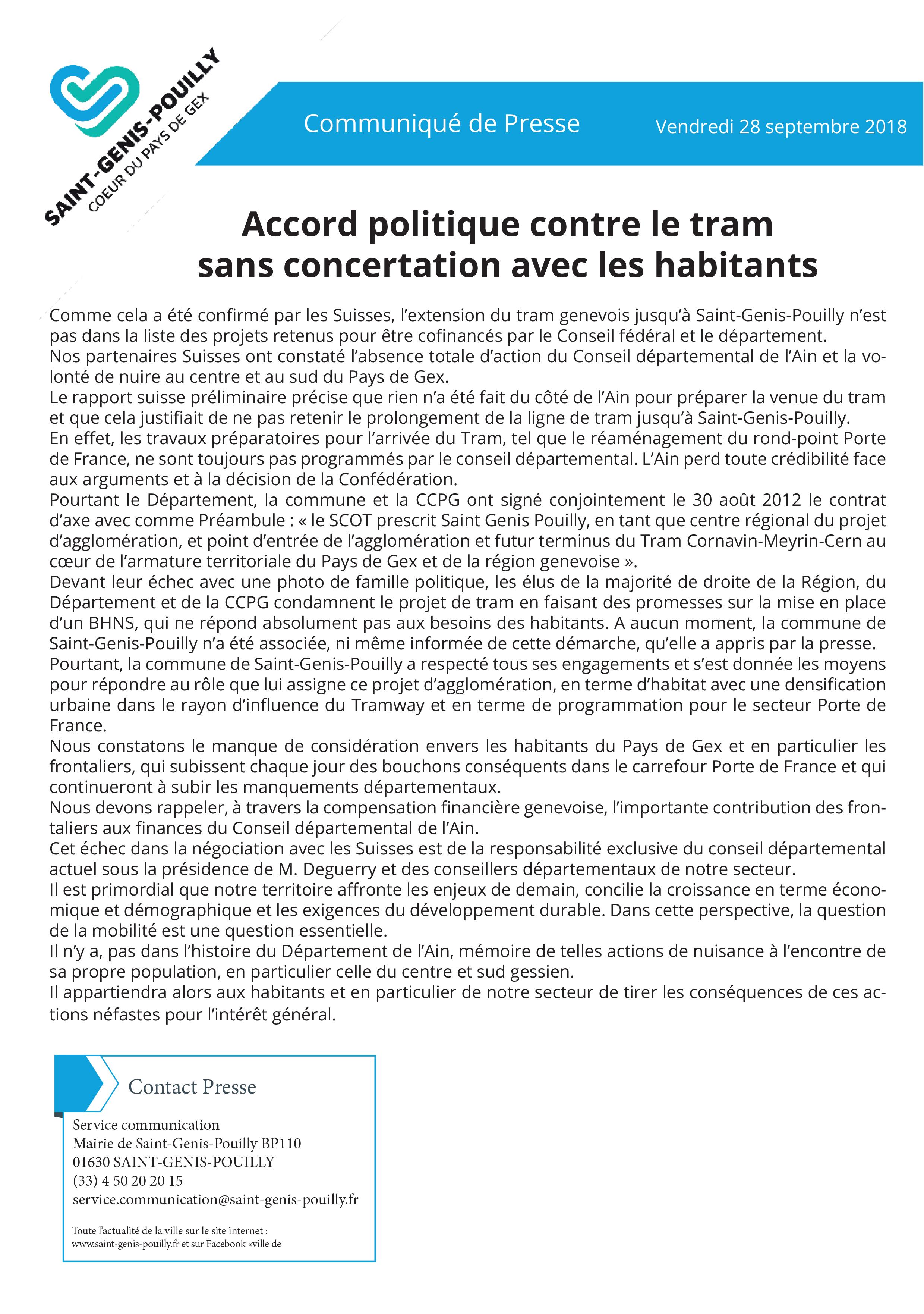 cp_accord_politique_contre_le_tram_sans_concertation_avec_les_habitants.jpg