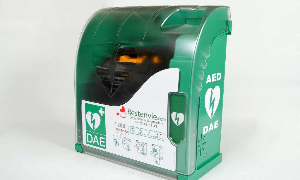 defibrillateur-1025x615.png