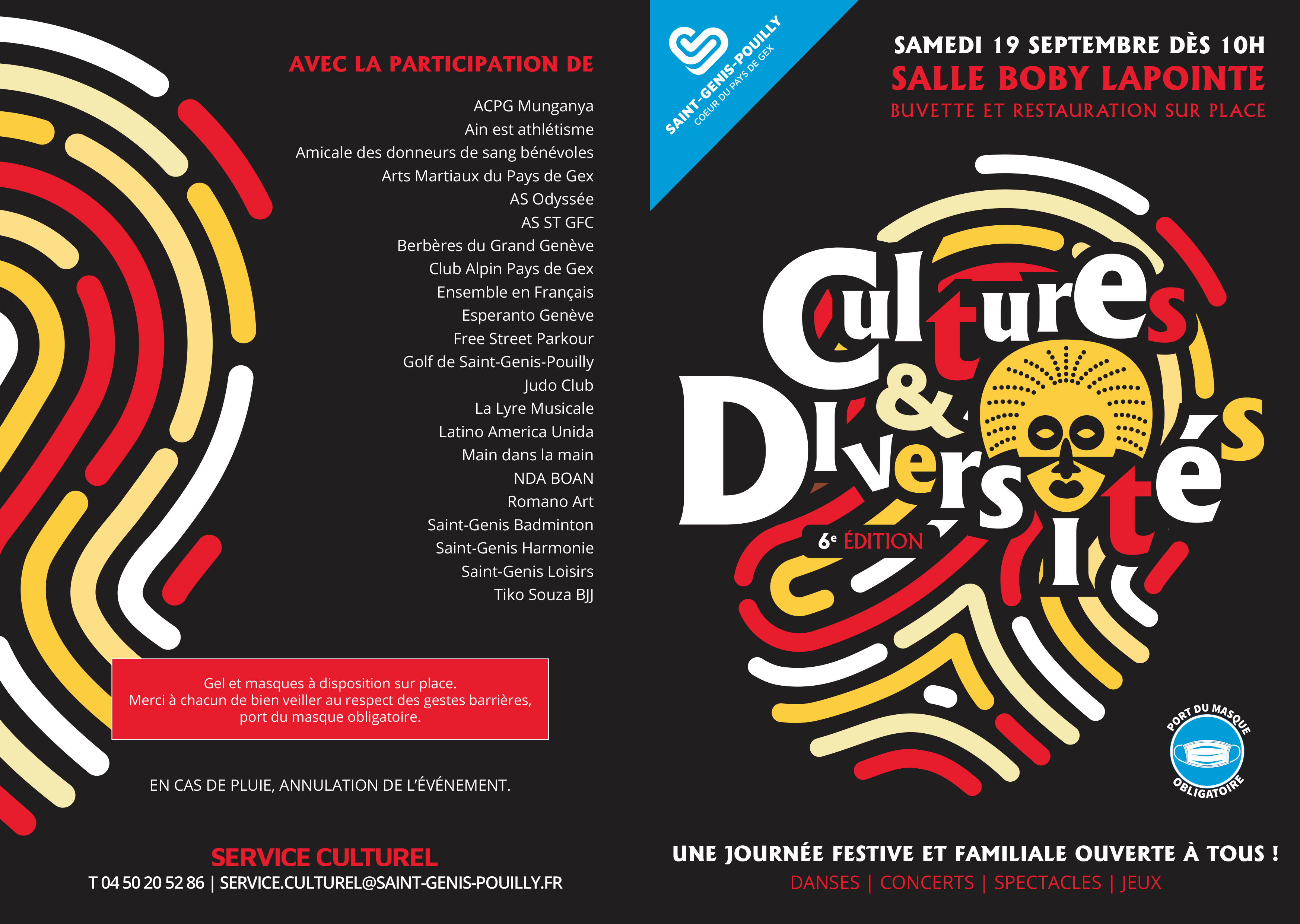 flyer_cultetdivers2020_4pages_a5_print-1.jpg