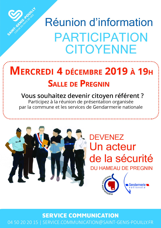flyer_participation_citoyenne.jpg