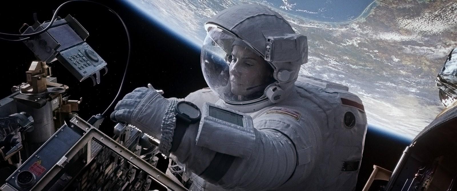 gravity_image-2.jpg