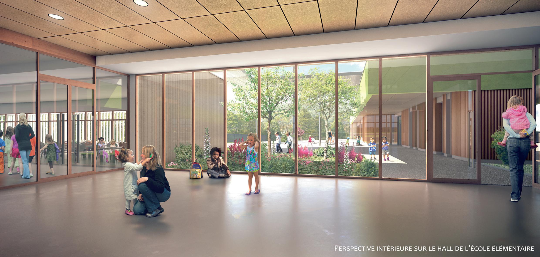 Ecole decorateur interieur architecte d 39 int rieur for Ecole architecte interieur