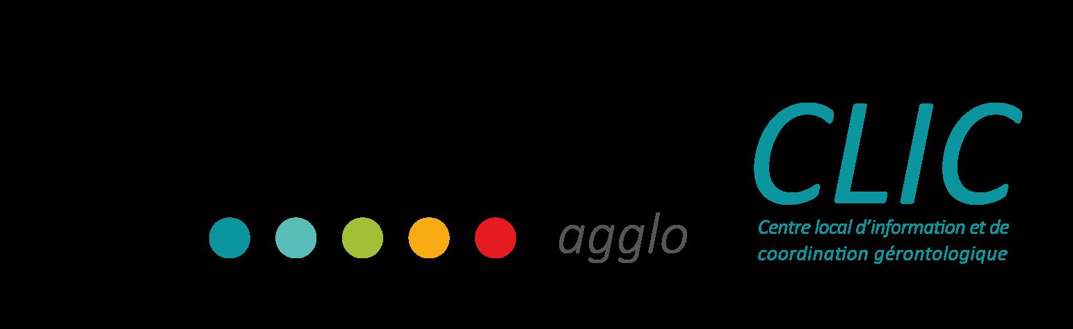 logo-paysdegex-clic-transparent.png