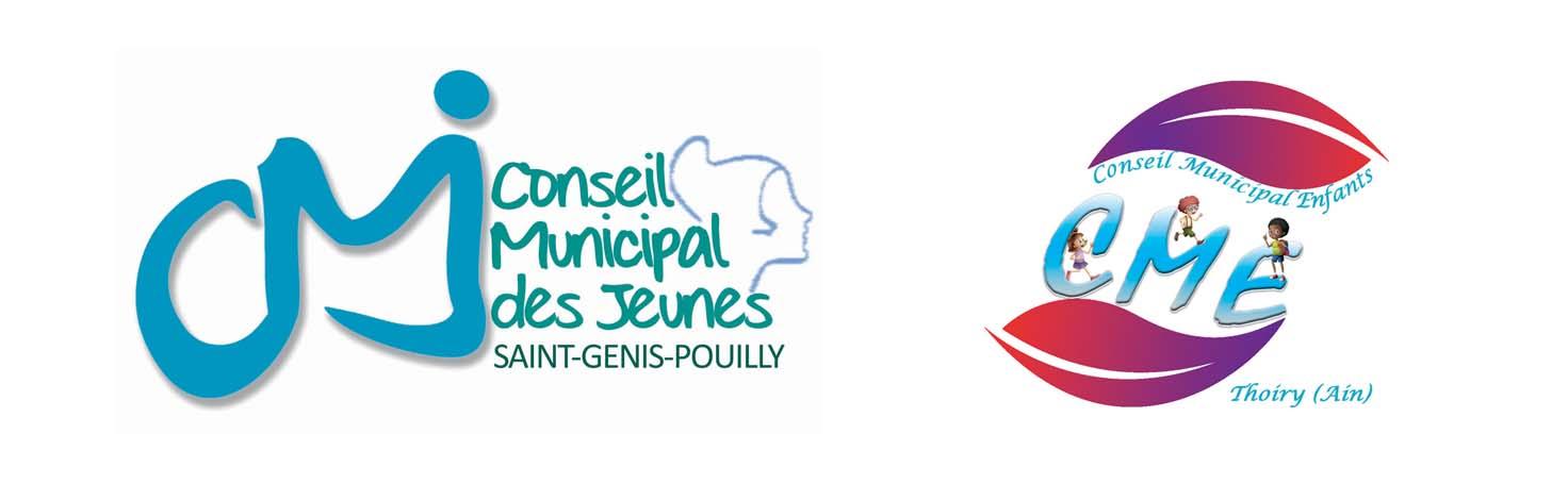 Retour sur le t l thon saint genis saint genis pouilly - Office du tourisme saint genis pouilly ...