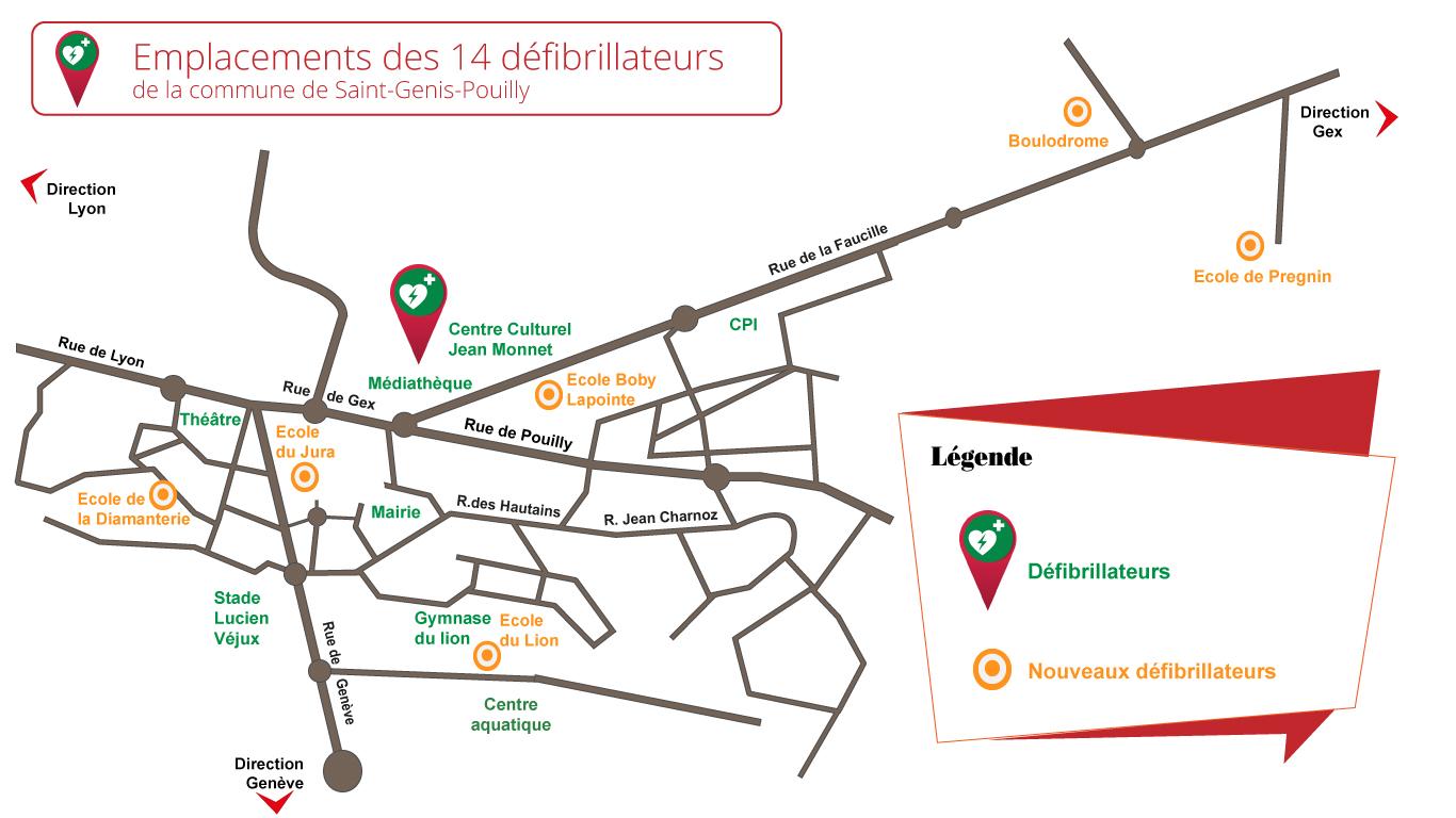 plan-emplacements-des-defibrilateurs.jpg