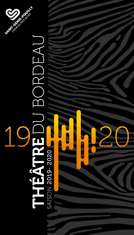 programme2019_2020_web_bdef-1.jpg