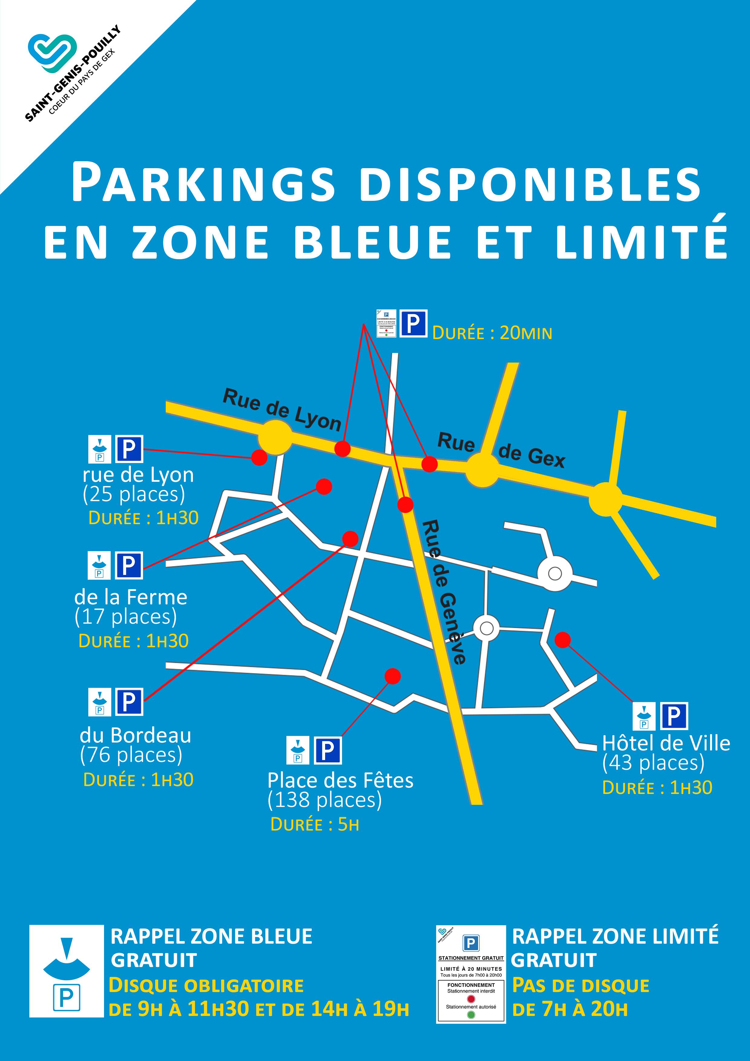 stationnement_zone_bleue_et_limite.jpg