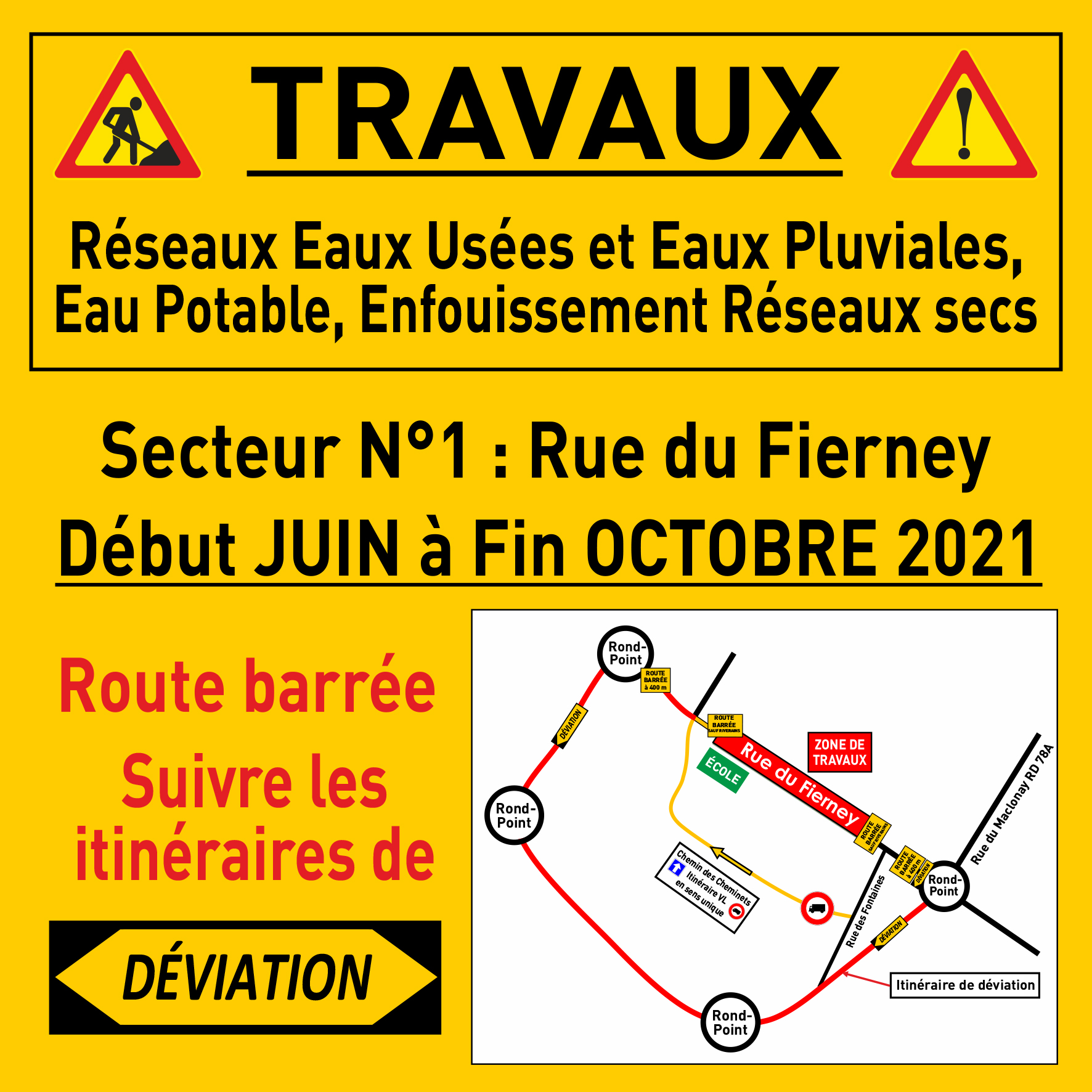 travaux_rue_du_fierney_05_21-1.jpg