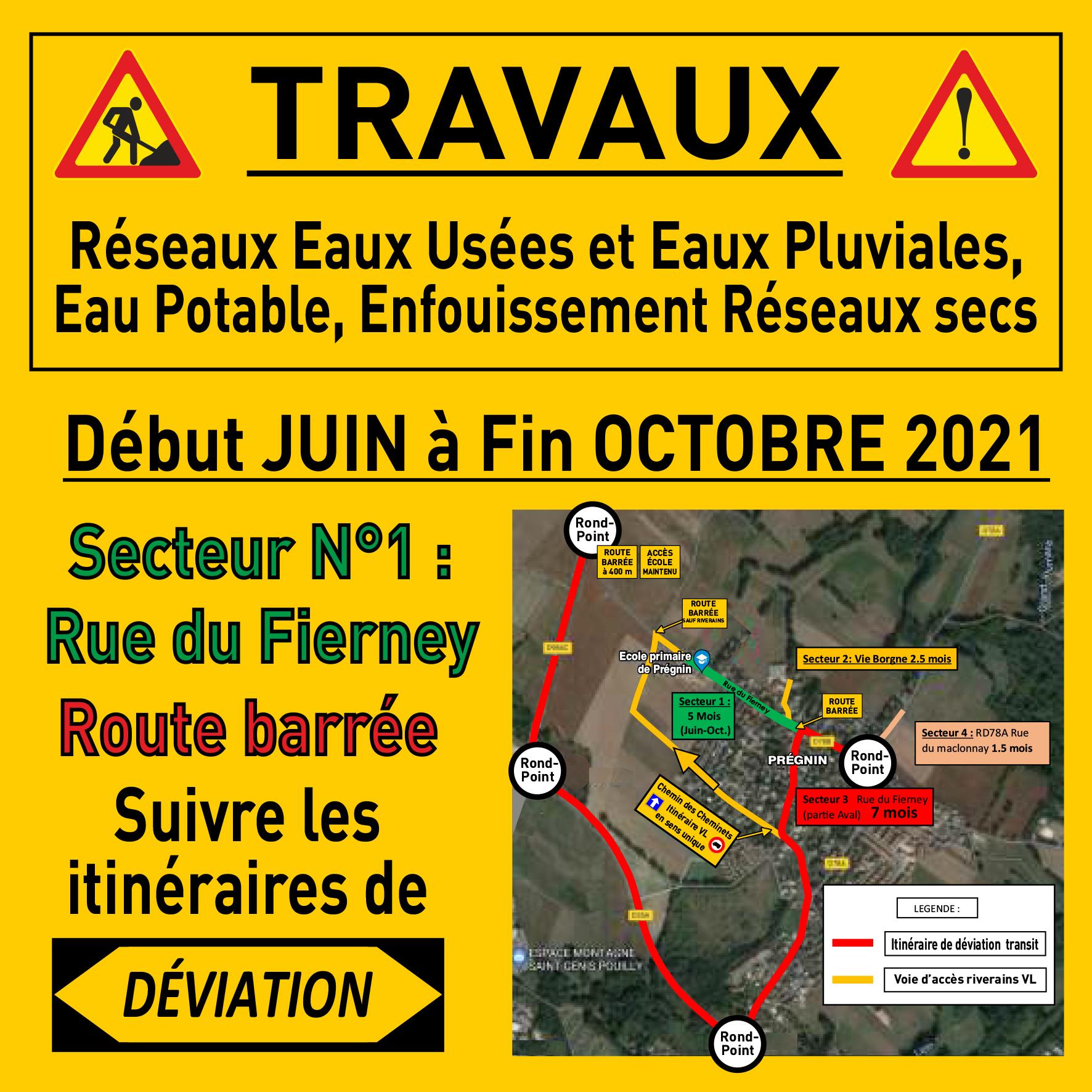 travaux_rue_du_fierney_05_21-2.jpg