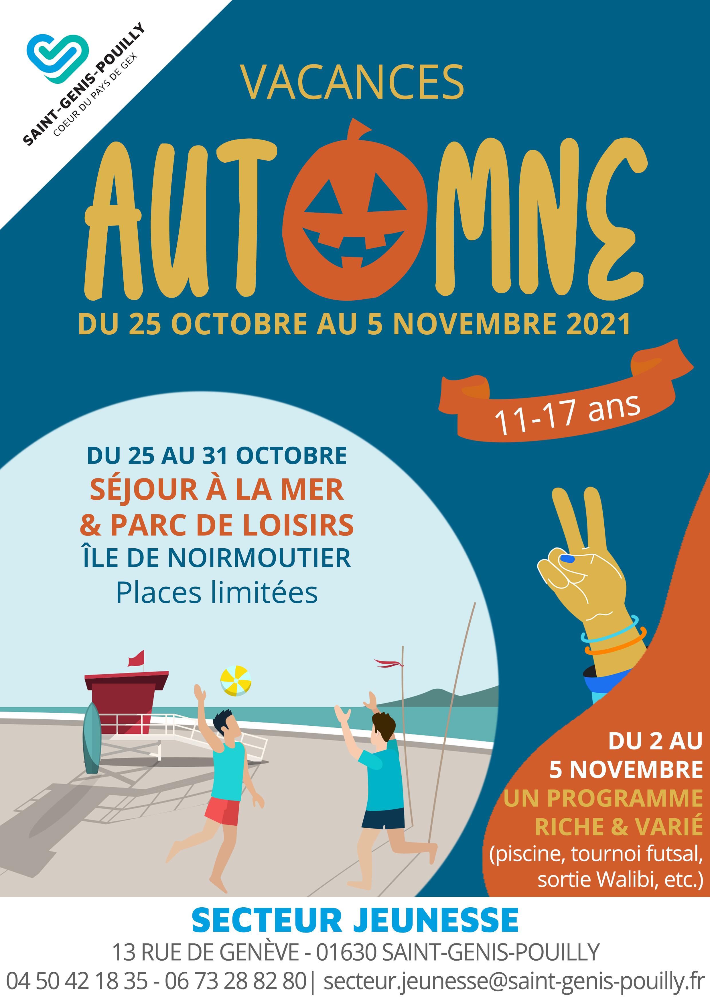 vacances_automne_2021_page_1_.jpg